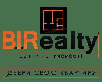B.I.Realty